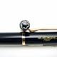Montblanc 372 Pix Pencil Petrol Blue | モンブラン