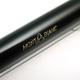 Montblanc 3 Propering Pencil  | モンブラン