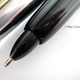 Montblanc 442 Roller Ruby Ball Pen | モンブラン
