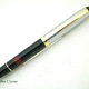 Montblanc 444 Roller Ruby Ball Pen for France | モンブラン