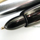 Montblanc 444 Roller Ruby Ball Pen for France   モンブラン
