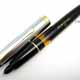 Montblanc 444 Roller Ruby Ball Pen   モンブラン