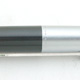Montblanc No.49S Ball Point Grey | モンブラン