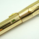 Montblanc 4color Pencil Gold Filled | モンブラン