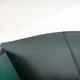 Montblanc Leather Agenda 505 Green   モンブラン