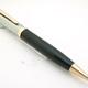 Montblanc 672 Pix Pencil Silvre/Black | モンブラン