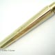 Montblanc No.720/Design-1 Pix Pencil Rolled Gold | モンブラン