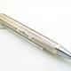 Montblanc No.720/Design -1 Pix Pencil 900 Silver | モンブラン