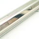 Montblanc No.720/Design -1 Pix Pencil 900 Silver | モンブラン
