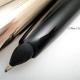 Montblanc 72 Meisterstuck Black | モンブラン