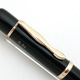Montblanc 72G Pix Pencil Black for Italy | モンブラン