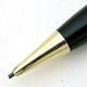 Montblanc 73 Pix Pencil  | モンブラン
