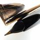 Montblanc 74 Meisterstuck Black  | モンブラン