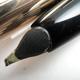 Montblanc 74 Meisterstuck Black OBBB | モンブラン