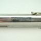 Montblanc No.750/Design-1 Pix Pencil 900 Silver | モンブラン
