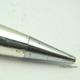 Montblanc No.750/Design-1 Pix Pencil 900 Silver   モンブラン