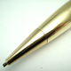 Montblanc No.750/Design-8 Pix Pencil Rolled Gold | モンブラン