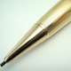 Montblanc No.750/Design 1 Pix Pencil Rolled Gold | モンブラン