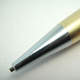 Montblanc No.750/Design 2 Pix Pencil Rolled Gold | モンブラン