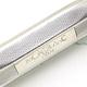 Montblanc No.760/Design-1 Pix Pencil 900 Silver | モンブラン