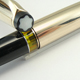 Montblanc 82 Meisterstuck Rolled Gold | モンブラン