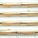Montblanc No.94 Meisterstuck 750 Solid Gold Barley Corn | モンブラン