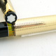 Montblanc No.94 Meisterstuck 750 Solid Gold | モンブラン