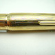 Montblanc No.96 Pix Pencil 750 Solid Gold | モンブラン