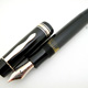 Montblanc L139 Meisterstuck with 585 Solid Gold Clip | モンブラン