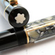 Montblanc Alexandre Dumas Limited Edition | モンブラン