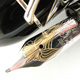 Montblanc Andrew Carnegie Limited Edition 4810 | モンブラン