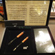 Montblanc Johan Sebastian Bach Limited Edition Set | モンブラン