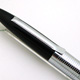Montblanc Ballograf Ball Point Black | モンブラン