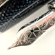 Montblanc Meisterstuck Solitire Le Grand Blue Hour | モンブラン