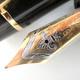 Montblanc Alexandre Dumas Limited Edition | モンブラン