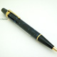 Montblanc Edgar A.Poe Pencil Limited Edition | モンブラン
