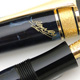 Montblanc Edgar A.Poe Limited Edition | モンブラン