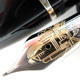 Montblanc Scott Fitzgerald Limited Edition | モンブラン