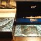モンブラン Friedrich II Limited Edition 4810 | モンブラン