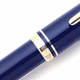 Montblanc Generation Blue Ball Point | モンブラン