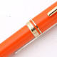 Montblanc Generation Orange Ball Point | モンブラン