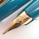 Montblanc Generation Turquoise | モンブラン