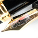 Montblanc Imperial Dragon Limited Edition 888    | モンブラン