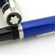 Montblanc Jules Verne Limited Edition    モンブラン