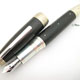 Montblanc Masters for Meisterstuck L'Aubrac Special Edition | モンブラン