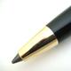 Montblanc Meisterstuck Leonardo Sketch Pen   | モンブラン