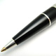 Montblanc Marcel Proust Limited Edition Ball Point | モンブラン