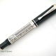 Montblanc Marcel Proust Limited Edition | モンブラン