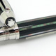 Montblanc Meisterstuck Solitaire Le Grand Moon Pearl | モンブラン
