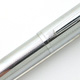 Montblanc 100 Pix-O-mat Chrome 4color Ball Point  | モンブラン